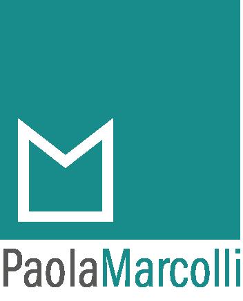 Paola Marcolli Design